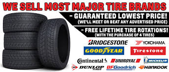 Chevrolet Vehicle Tires In Anoka Truck Tires Brands Torch And Kapsen Chinese Truck Tires Brands 38565r225 Of 38565r22 Rims Wheel Manufacturers About Us Texas Tires Edinburg Tx 956 38473 Create Your Own Tire Stickers Tire Stickers Commercial Missauga On The Terminal Made In China For Sale Gomez Wheels Riverside Ca Auto Repair Shop Best From New Or Used All Season To Terrain Car Tirecenters Llc Truckin Parts Suv Accessory Superstore Top Brand Low Pro 29575r225