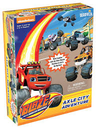 Amazon.com: Blaze And The Monster Machines Axle City Adventure Game ... 10 Nonhror Games That Are Scary Anyway Pc Gamer Truck Zombie Monster Mad Truck Foundry Community Amazoncom Matchbox Sweep N Keep Toys Games Hot Wheels Trucks Diecast Vehicle Styles May Vary Porsche Cayenne Rc 120 Scale 124 Dairy Delivery Milk List Of Game Boy Advance Wikipedia Indycar The Friday Setup Toronto Pop Off Valve Afri Schoedon On Twitter Jumped Over The Everest With