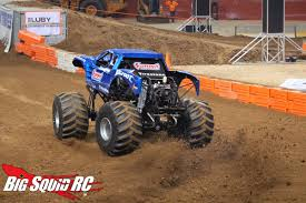 Monster Trucks Stadium Super Trucks St Louis 4 « Big Squid RC – RC ...