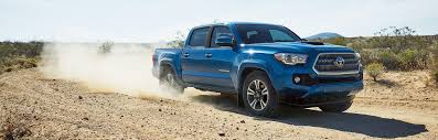2017 Toyota Tacoma For Sale Near Lee's Summit, MO - Molle Toyota New 2018 Toyota Tacoma For Sale In Houston Tx Mike Calvert 2017 Tempe Az Serving Chandler Used Madera Near Fresno Trd Offroad Review An Apocalypseproof Pickup Tundra Sale St Cloud Mn 2013 Limited Pembroke Ontario 2016 For Stanleytown Va 3tmcz5an9gm024296 Near Dover Nh Sales Specials Service 2015 Or Lease Nashville Rockford Il Anderson 2010 Sr5 4x4 Double Cab Georgetown Auto