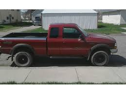 1998 Ford Ranger For Sale By Owner In Billings, MT 59117 Bozeman Mt Used Trucks For Sale Less Than 5000 Dollars Autocom Fuel Lube In Montana For On Mt Brydges Ford Dealership New Cars Find In Bloomfield Pre Owned 2017 Nissan Frontier Sv Butte Pickup You Cant Buy Canada Lvo Trucks For Sale In Hollynj And Suvs Joy Pa Mhattan Chevrolet Silverado 3500hd Vehicles Lifted Ray Price Pocono Car Specials Toyota Dealer Columbus Oh And Orange Ram Sale Getautocom