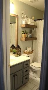 Half Bathroom Decorating Ideas Pinterest by Best 25 Half Bathroom Decor Ideas On Pinterest Inside Idea