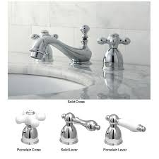 Moen Bathroom Sink Faucets Menards by Sink Faucet Design Combination Sink Bathroom Faucets White