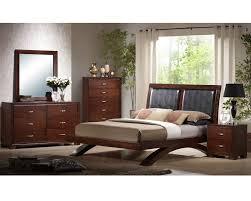 Bedroom Gorgeous King Bedroom Set RV100 KBS Raven Furniture