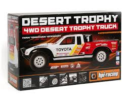 HPI Mini-Trophy 1/12 Scale RTR Electric 4WD Desert Truck W/Ivan ... 5 Budget Build Offroad Platforms You Should Seriously Consider Bmws X6 Trophy Truck Rewrites The Book Aumotorblog Hpi Minitrophy 112 Scale Rtr Electric 4wd Desert Truck Wivan Kraken Vekta 5tt 15scale Trophy Rc Newb Pin By Ben Hartshorn On Kids 4x4 Pinterest Jeep Mini Jeep And Cars Hoonigan Dt 126 525hp With 17 Year Old Pro Axial 110 Yeti Score Bl Towerhobbiescom News Of New Car Release And Reviews 2016 Toyota Tundra Trd Best In Baja Off Road Classifieds Custom 1000