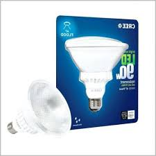 brightest outdoor light bulb 盪 purchase lighting walmart outdoor