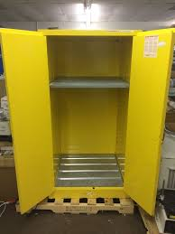 100 justrite flammable cabinet singapore 100 flammable