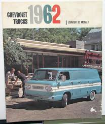 1962 Chevy Truck Corvair 95 Corvan Rampside Loadside Pickup Van ... 1962 Chevrolet C10 Auto Barn Classic Cars Youtube Step Side Pickup For Sale Chevy Hydrotuned Hydrotunes K10 Volo Museum 1 Print Image Custom Truck Truck Stepside 1960 1965 Pickups Pinterest Ck For Sale Near Cadillac Michigan 49601 2019 Dyler Daily Driver With A Great Story Video 4x4 Trucks