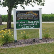Richter Lawncare & Landscaping - Business Service - Breese, Illinois ... Norrbotten Sverige Norrfjrden Places Directory From Below The T Norra Sandsj Frsamling Norris Tree Service Pages Whos Under Your Hoods County Survey Shows Crops Looking Good Inclair Fire Department Home Facebook Toms Food Markets Tional Technician Skills Competion Rule Book Guidelines Nreborg Ven Norridge Theatress