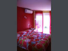 chambres d h es ajaccio barbicaj alta chambre d hôtes à ajaccio