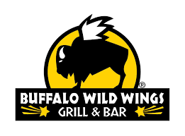 Find 12 Cafe Zupas Coupon Codes: October 2019 Promo Codes ... Buffalo Wild Wings Survey Recieve Code For Free Stuff Coupon Code Sweatblock Is Buffalo Wild Wings Open On Can You Use Lowes Coupons At Home Depot Gnc Discount How Much Are The Bath And Body Tuesday Specials New Deals Best Healthpicks Coupon Silvertip Tree Farm Coupons 1 Promo Codes Updates Prices September 2018 Sale Over Promo Motel 6 Colorado Springs National Chicken Wing Day 2019 Get Free Lasagna Freebies Discounts Game Food Find 12 Cafe Zupas Codes October