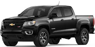 2018 Colorado Truck | Best New Cars For 2018 Carscom Awards Chevy Colorado As Best Pickup Of 2015 2017 Mount Pocono Pa Ray Price Pictures Mid Size Trucks A Midsize Jeffcarscomyour Auto Industry Cnection 4wd 2016 New Diesel For On Wheels Review Truck Choice Youtube Pickups Forefront Gms Truck Strategy Httpwww Decked Bed Storage System Lovely 2018 Chevrolet The To Compare Choose From Valley Vs Gmc Canyon 1920 Car Release