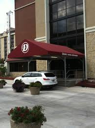 Fabric Awnings Supplier   Lone Star Awning   Austin   San Antonio Metal Awning Locations Unrknfte Gasthaus Zur Traube Hatzenport Restaurants Streets Terraces Stock Photos Hotel Lf Germany Bookingcom Main Street Beatrice Announces Store Front Winners News Blog Archives Page 9 Of 17 Evntiv Bad Urach Tourism Best Tripadvisor Image Gallery Traube Awning Hot Eertainment