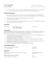 Call Center Director Resume Safety Manager Construction