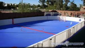 Multi-Sport Backyard Court System - SYNLawn Photo Gallery 22013 Backyard Ice Rink The Morgan Demers Blog 25 Unique Ice Rink Ideas On Pinterest Hockey Sixtyfifth Avenue Skating Ez Ice 60 Minute The Green Head Kit Standard Sizes And Great Advice Outdoor Builder Year Round Rinks Archives D1 Photo Collection Hockey Background Plans Wood Executive Desk