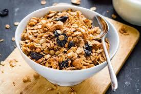 Snacks Before Bed by Healthy Popcorn 8 Reasons Eating Popcorn Is Healthy Reader U0027s Digest