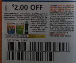 A Coupon Clipping Service / Officemax In Store Printing Coupons
