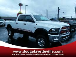 Used 2015 Ram 2500 Power Wagon For Sale In Fayetteville NC | Find We Buy Junk Cars Fayetteville Nc Information Truck Rental Good Humor Photos Photos Flooding In Spring Lake The Cape Fear River On Self Storage Units Nc Storesmart Selfstorage Cadillac Of Southern Pines Raleigh Source Car Raeford Rd Enterprise Rentacar Cargo Van Austin New Release Date 2019 20 Hertz What The Truck Logo 11 Ceed Located At 3216 Midpine In North Minneola Fl 34715 At King Usa