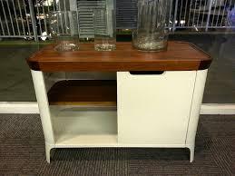 Herman Miller Airia Desk Replica by How To Spot A Real Eames Rocker Chuvaness Com