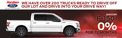 San Antonio Ford Dealer In San Antonio TX | New Braunfels Cibolo ... Used Lifted Trucks For Sale In Houston Texas Best Truck Resource Ford Dealership San Antonio Tx Boerne Kerrville Franklin Outlets Welcome You For A Test Drive F250 Utility Service Fiesta Has New And Chevy Cars In Edinburg 2016 F150 Xlt 4x4 Dallas R6932 Ford Raptor Baytown Area Davis Auto Sales Certified Master Dealer Richmond Va The Dos Donts Of Buying Cook City Luxury Diesel 2008 F450 4x4 Super