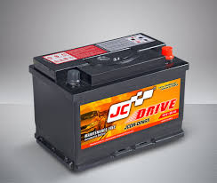 Lead Acid Battery Manufacturers | Automotive Battery | E Rickshaw ... Bus Batteries Semi Truck Coach 8d Battery Auto Car Plus Start Automotive Group Size Ep26 Price With Exchange Mercedes Built An Electric Truck That Could Rival Tesla Heres A Hup Electric Lift New Materials Handling Store By And Junk Mail Pro Series 101 Best Heavy Duty Selection Online Trucks Commercial Vehicles Monbat The Source Of Power Toronto Royal Sales Carautotruck