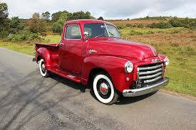 Used 1949 GMC All Models For Sale In Hampshire | Pistonheads 1954 Gmc Truck Restomod Classic Other For Sale Customer Gallery 1947 To 1955 1949 3100 Fast Lane Cars Chevrolet 72979 Mcg Pickup Near Grand Rapids Michigan 49512 Used 5 Window At Webe Autos Serving Long Island Ny Pick Up Truck Stock 329 Torrance Chevygmc Brothers Parts Ford F2 F48 Monterey 2015 Car Montana Tasure