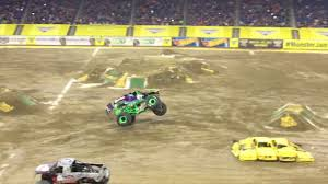 Monster Jam Ford Field January 2017 (Gravedigger) - YouTube Grave Digger Monster Jam January 28th 2017 Ford Field Youtube Detroit Mi February 3 2018 On Twitter Having Some Fun In The Rockets Katies Nesting Spot Ticket Discount For Roars Into The Ultimate Truck Take An Inside Look Grave Digger Show 1 Section 121 Lions Reyourseatscom Top Ten Legendary Trucks That Left Huge Mark In Automotive Truck Wikiwand