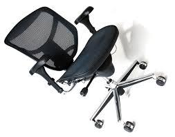 Recaro Desk Chair Uk by Classy 10 Recaro Office Chair Design Inspiration Of Recaro Office
