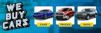 Joe Machens Capital City Ford | New Ford Dealership In Jefferson ... Used 2015 Toyota Tundra 4wd Truck Sr5 For Sale In Indianapolis In New 2018 Ford Edge Titanium 36500 Vin 2fmpk3k82jbb94927 Ranger Ute Pickup Truck Sydney City Ceneaustralia Stock Transit Editorial Stock Photo Image Of Famous Automobile Leif Johnson Supporting Susan G Komen Youtube Dealerships In Texas Best Emiliano Zapata Mexico May 23 2017 Red Pickup Month At Payne Rio Grande City Motor Trend The Year F150 Supercrew 55 Box Xlt Mobile Lcf Wikipedia