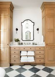 Beautiful Master Bathroom Ideas | Traditional Home Master Bathroom Remodel Renovation Idea Before And After Enormous White Bathrooms Mirror Ideas Bath Without Beautiful Traditional Home Diy For A Budgetfriendly Floor Rethinkredesign Improvement Planning A Consider The Layout First Designed Portland Reveal Creating The Dreamiest Of Emily 43 Awesome Cozy Deraisocom 25 Inspirational Mobile Marvelous Smartguy 20 Inspiring Ideas To Create Dreamy Master Bathroom Treat Splurge Or Save 16 Gorgeous Updates Any Budget