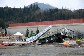 Equipment Malfunction Blamed In Chilliwack Workplace Death ... Fileconcrete Pumper Truck Denverjpg Wikimedia Commons China Sany 46m Truck Mounted Concrete Pump Dump Photos The Worlds Tallest Concrete Pump Put Scania In The Guinness Book Of Cement Clean Up Pumping Youtube F650 Pumper Trucks For Sale Equipment Precision Pumperjpg Boom Sizes Cc Services 24m Suppliers And Used 2005 Mack Mr 688s For Sale 1929 Animation Demstration