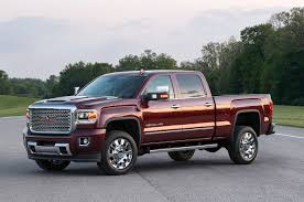 2017 Gmc Sierra 2500hd. 2017 Gmc Sierra 2500hd Info Specs Wiki Gm ... Chevrolet Titan Wikipedia 1954 Chevy Truck Wiki 1931418 Metabo01info Gmc Syclone Forza Motsport Wiki Fandom Powered By Wikia And Chevy Slim Down Their Trucks 20 Inspirational Images Gmc New Cars And Wallpaper Semi Truck Horn For Pickup Towing Gta File68 Ck Centropolis Laval 10jpg Wikimedia Commons 1956 3100 Task Force Gmcsierrac3photo6133soriginaljpg Savana Info Pictures Specs More Gm Authority General Motors Discussing Jeep Wrangler Challenger For The