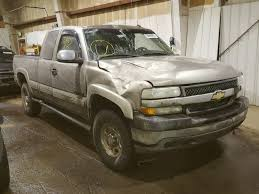 1GCHK29U32E279061 | 2002 TAN CHEVROLET SILVERADO On Sale In AK ... Alaska Sales And Service Anchorage A Soldotna Wasilla Buick New Used Trucks For Sale On Cmialucktradercom 2017 Ram 1500 Lithia Chrysler Dodge Jeep Ak 2018 At All American Chevrolet Of Midland United Auto Sales Cars Anchorage Dealer Hook Ladder Truck No 1 Fireboard Pinte Panic At The Dealership Youtube Hours Western Center