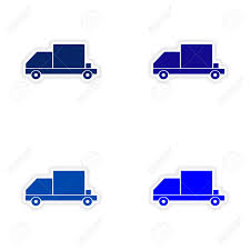 Assembly Realistic Sticker Design On Paper Delivery Box Trucks ... Elog Mandate For Truckers To Take Effect In December Nevada Truckdriverworldwide Paper Truck Free Download Model Trucks Trailercotrex Paper Trucks Toy Shifted Gifts Wrapped Stock Photo 67287658 328480556 Toys Picones And Needles Assembly Realistic Sticker Design On Delivery Box Learn Colors With Color For Children Toddlers Drivers Required To Ditch The The Facts Eld Freightliner My Lifted Ideas Mack Dump Plus Super Price And Tailgate Rubber Secure Shredding Services Vancouver Bc