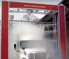 Honda Wash Systems Automatic Truck Wash From Westmatic Train Cleaning Machines Car Manufacturer In India Retail System Commercial Equipment Rochester S W Pssure Inc Badlands Vehicle Options Quick Clean Executive Silent Diesel Fully Enclosed Trailer Mine Spec Hot Water Bay Enviro Concepts Waste Treatment And Bays Mary Hill Ltd Opening Hours 2011485 Coast Meridian Australias Faest My Xpress Equipped Wash Truck For Salestand Out Supplies Est Youtube