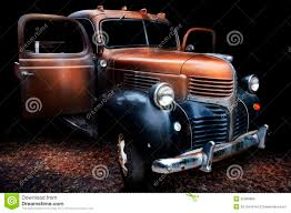 Classic Truck Stock Image. Image Of Transport, Chrome - 29308999 Pictures Chevrolet Classic Truck Automobile Used Trucks For Sale Split Personality The Legacy 1957 Napco Classic Fleet Work Still In Service Photo Image Gallery Android Hd Wallpapers 9361 Amazing Wallpaperz Intertional Harvester Pickup 2018 Wall Calendar 8622108541 Calendarscom American History Of Best Hagerty Articles 4k Desktop Wallpaper Ultra Tv Dual Old Galleries Free To Download Why Nows The Time To Invest In A Vintage Ford