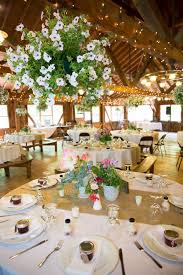 Maine Summer Camp Wedding