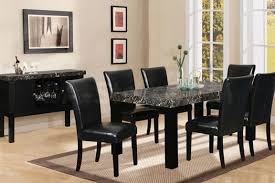 dining room unique bobs furniture dining room chairs compelling