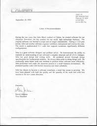 Eagle Scout Parent Letter Re mendation Example – Cover Letter