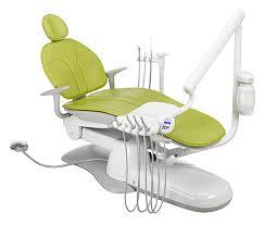 siege dentiste fauteuil dentaire a dec 300
