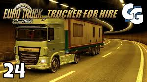 ETS2] Trucker For Hire - Ep. 24 - Improved Company Trucks 2.0 ... Truck Driving Job Fair At United States School Trucker Shortage May Quadruple By 2024 What Carriers Are Doing Mrsinnizter Datrucker Trucking Company Phire Letters Youtube Now Hiring Cross Border Drivers Len Dubois Companies Directory Ipdent Truck Owners Carry The Weight Of Fedex Grounds How To Get A Driver Shiftinggears Local Trucking Companies Courting Qualified Drivers Company Looking Hire Soldiers Getting Out Military That Hire Inexperienced Should Respond Nice Attack Nrs Best Flatbed For A New Student Page 1 Ckingtruth