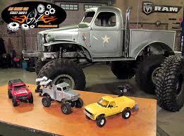 100 Stacey David Trucks Gearz TV Show On Speed Channel