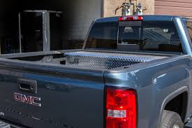 Flush Mount Truck Tool Box Three Stylish Ideas For Your Flush Mount Truck Tool Box Heavy Duty Decked Bed Organizer And Storage System2017 Toyota Tacoma How To Install Titan Side Wheel Well Toolbox Youtube Husky Tool Breathtaking The Mobile Job Home Depot Crossover Boxes Northern Equipment Lundtradesman 9436t 36inch Alinum Single Lid Zdog Ff51000 Ford F150 2015 Or Newer Models Low Profile Kobalt Truck Box Fits Product Review Chevy Silverado 693 Crew Cab Cm Sk Model Dodge Ram Dually 86