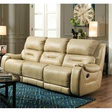 Southern Motion Power Reclining Sofa by Southern Motion Reclining Sofa Reviews Centerfieldbar Com