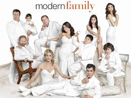 Modern Family Halloween 3 Cast by Amazon Com Modern Family Season 2 Amazon Digital Services Llc