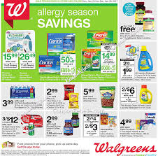 Coupon Pool Week 23 : Best Tv Deals Under 1000 Walmart Promotions Coupon Pool Week 23 Best Tv Deals Under 1000 Free Collections 35 Hair Dye Coupons Matchups Moola Saving Mom 10 Shopping Promo Codes Sep 2019 Honey Coupons Canada Bridal Shower Gift Ideas For The Bride To Offer Extra Savings Shoppers Who Pick Up Get 18 Items Just 013 Each Money Football America Coupon Promo Code Printable Code Excellent Up 85 Discounts 12 Facts And Myths About Price Tags The Krazy How Create Onetime Use Amazon Product