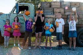 Pumpkin Patch Farm Temecula by Fall Fun In Temecula At Peltzer Farms Opening U2013 Preview Of Things