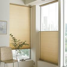 Pennys Curtains Blinds Interiors by Window Blinds U0026 Window Shades Jcpenney