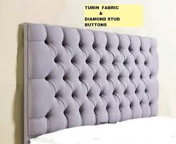 Ana White Upholstered Headboard by Bedroom Exciting Ana White King Size Framed Upholstered