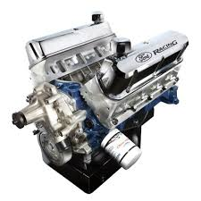 Ford Performance M-6007-Z2363FT Mustang Crate Engine Boss 363 Cubic ... Edelbrock 2166pk Big Block Ford 429460 Pformer Power Package Jegs Ford 460 Engine Parts Drawing Google Search Cool Cars M07z460frt Mustang Racing Crate Engine Cid Boss 351 Custom High Performance Motors Laingsburg Mi Barnett Exclusive A Peek Inside The 2018 Mustangs Gen 3 Coyote Engines Classic Truck Free Shipping Speedway Motor 1970 Hot Rod Network Borstroked To 572 Cid With Tfs Heads 875 Hp On Pump 1957 F100 Dual Exhaust Side Exit Www Atk 302 300hp Stage 1 Hp79 22 Inboard Marine